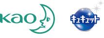 kao_logo