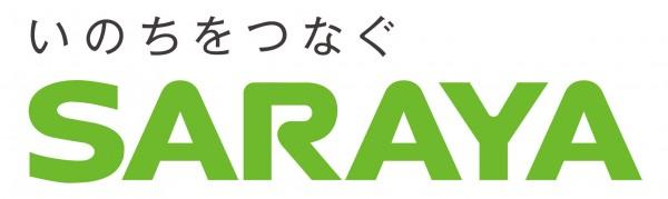 saraya_logo