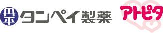 tanpei_logo