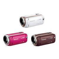 デジタルビデオカメラ「ワイプ撮り」